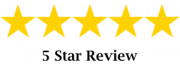5-star-review-300x145