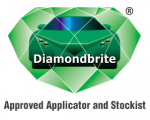 Diamondbrite-image
