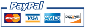 paypal-logo-300x101
